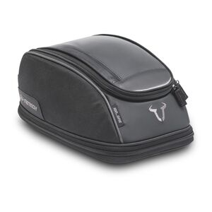 SW-MOTECH Quick-Lock ION 5-9L Tank Bag
