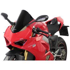 MRA Racing Screen Windscreen Ducati Panigale V4 / R / S 2018-2019