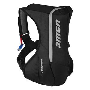 USWE Ranger 4 Hydration Pack