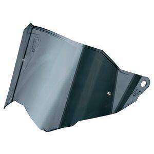 AGV AX9 Face Shield