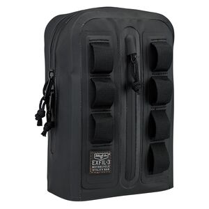 Biltwell EXFIL 3 Universal Bag