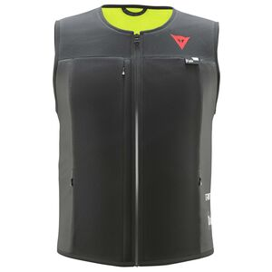 Dainese Smart Women's Jacket
