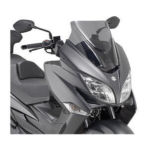 Givi D3115S / D3115ST Windscreen Suzuki Burgman 400 2018-2019