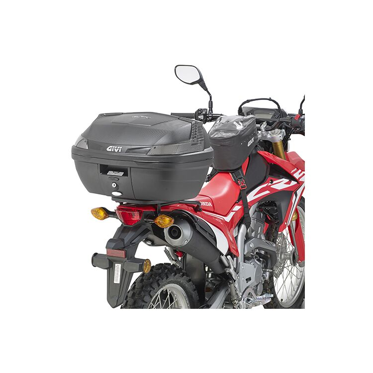 Givi SR1159 Top Case Rack Honda CRF250L 2017-2019