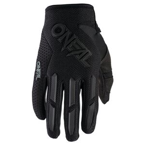 O'Neal Youth Element Gloves (XL)