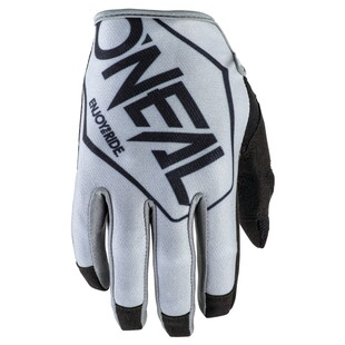 O'Neal Mayhem Rider Gloves