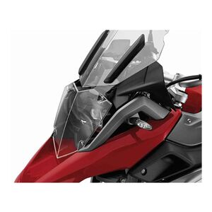 BMW Headlight Guard R1200GS / R1250GS / Adventure