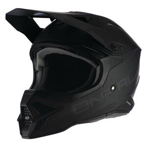 O'Neal 3 Series Flat Helmet