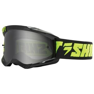 Shift Whit3 Label Goggles