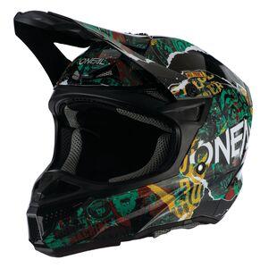 O'Neal 5 Series Savage Helmet