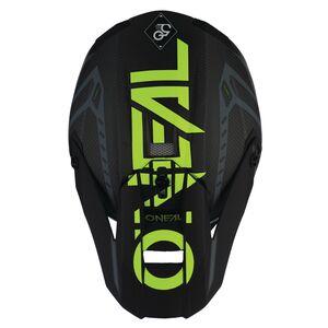 O'Neal 10 Series Carbon Race Visor