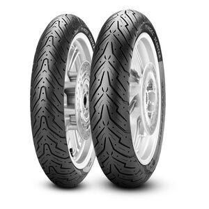 Pirelli Angel Scooter Tires