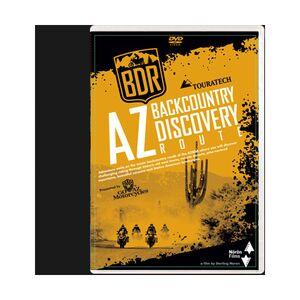 Motorcycle Books & DVD's - RevZilla on