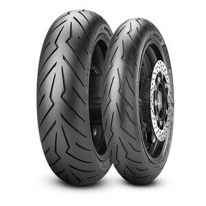Shop Scooter Tires - RevZilla