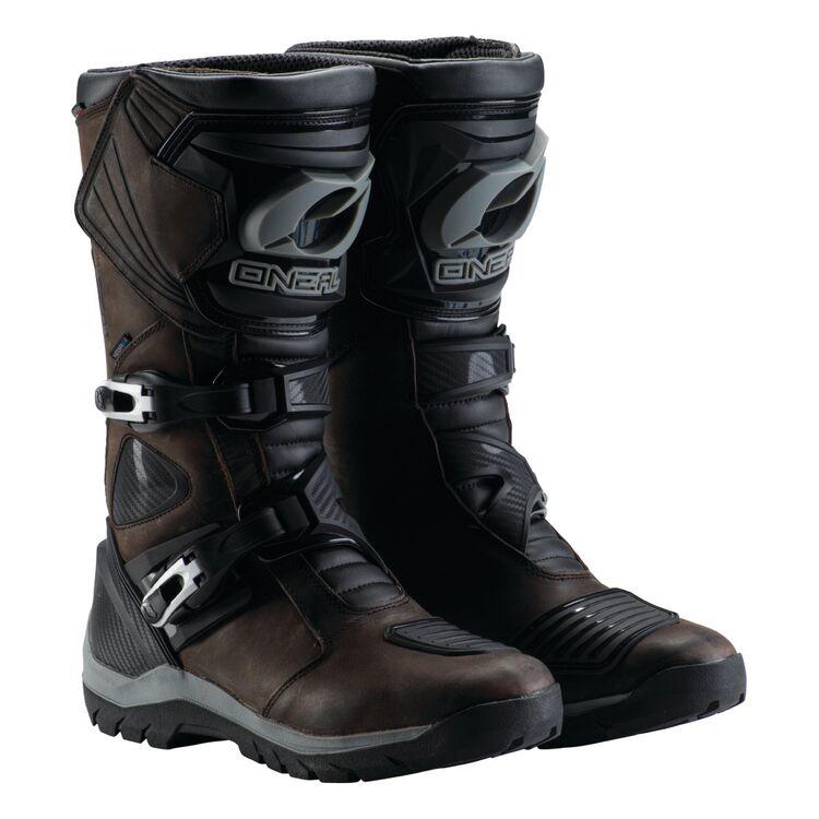 O'Neal Sierra WP Pro Boots