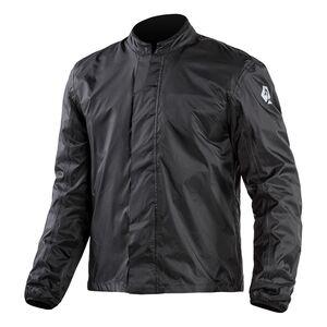 REAX Traveler Rain Jacket