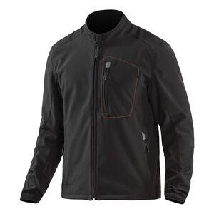 REAX Traveler Windproof Softshell Jacket