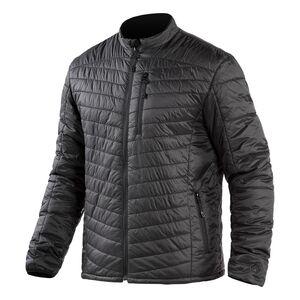 REAX Traveler Thermal Jacket