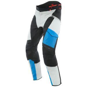 Dainese Tonale D-Dry Pants