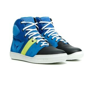 Dainese York Air Shoes