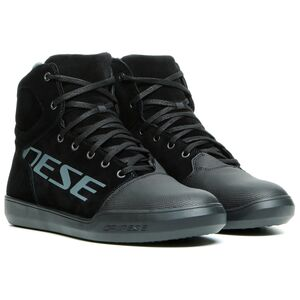 Dainese York D-WP Shoes
