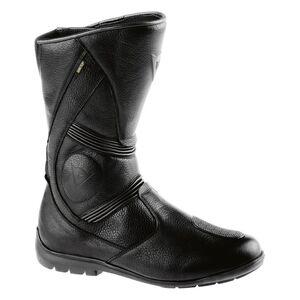 Dainese R Fulcrum C2 Gore-Tex Boots Black / 46 [Demo - Acceptable]