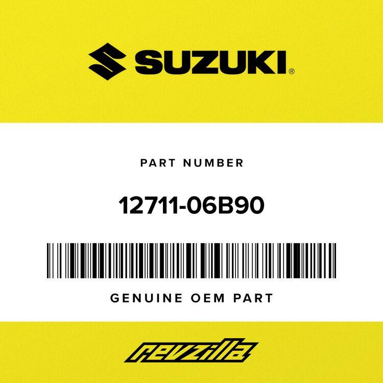 Suzuki CAM SHAFT, INTAKE 12711-06B90