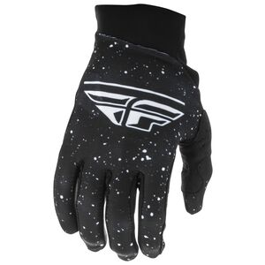 Fly Racing Dirt Pro Lite Women's Gloves