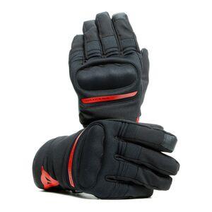 Dainese Avila D-Dry Gloves
