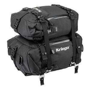 b28a6edf8 Kriega US-30 Drypack