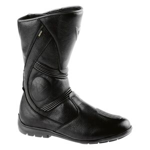 Dainese R Fulcrum C2 Gore-Tex Boots Black / 42 [Open Box]