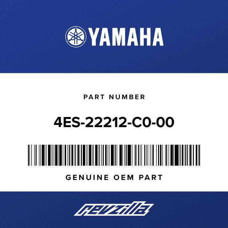 Yamaha SPRING (K=4.8) 4ES-22212-C0-00