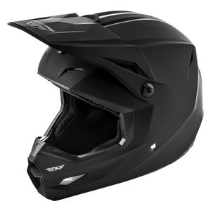 Fly Racing Dirt Youth Kinetic Helmet