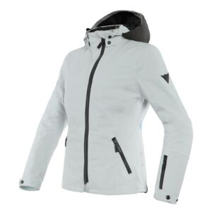 Dainese Mayfair D-Dry Women's Jacket