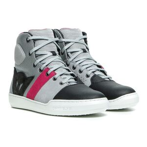 Dainese York Air Women's Shoes