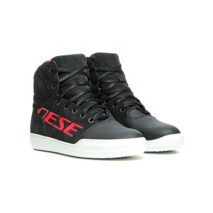Dainese York D-WP Women's Shoes