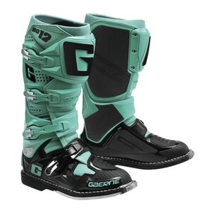 Gaerne SG-12 LE Boots