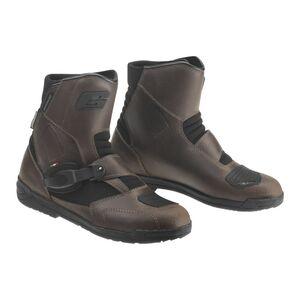 Gaerne G-Stelvio Boots