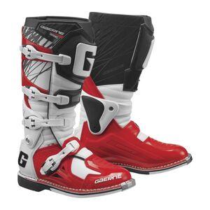 Gaerne Fastback Endurance Boots