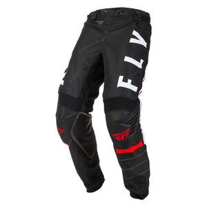 Fly Racing Dirt Kinetic K120 Pants