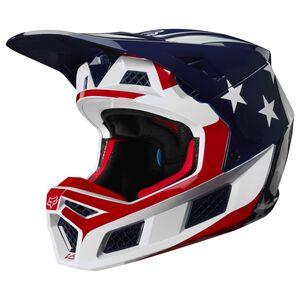 2020 Fox Racing - RevZilla