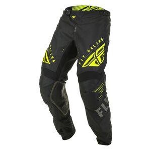 Fly Racing Dirt Kinetic K220 Pants