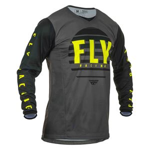 Fly Racing Dirt Kinetic K220 Jersey