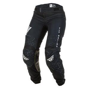 Fly Racing Dirt Lite Women's Pants