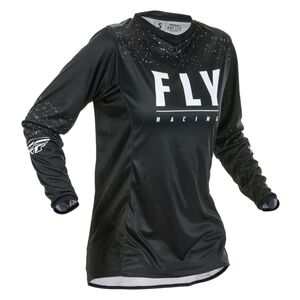 Fly Racing Dirt Lite Women's Jersey