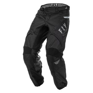 Fly Racing Dirt Patrol XC Pants