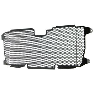 Evotech Performance Radiator Guard BMW R1200R / RS / R1250R / RS