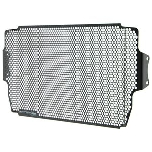 Evotech Performance Radiator Guard Ducati Multistrada 950 / 1200 / 1260