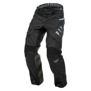 Fly Racing Dirt Patrol Overboot Pants