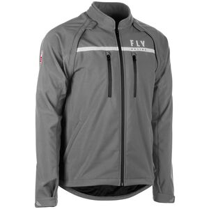 Fly Racing Dirt Patrol Jacket